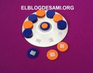 ELBLOGDESAMI.ORG-CD11