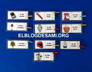 ELBLOGDESAMI.ORG-LECTURAVF