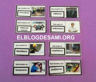 ELBLOGDESAMI.ORG-PROFESIONES