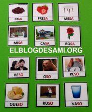 ELBLOGDESAMI.ORG-SA-SE-SI-SO-SU2