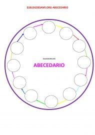 ELBLOGDESAMI.ORG-ABECEDARIOCIRCULOS-002