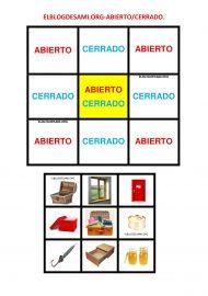 ELBLOGDESAMI.ORG-ABIERTOCERRADO (1)-001