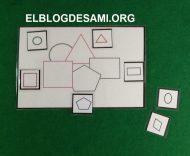 ELBLOGDESAMI.ORG-ATENCIÓNFIGURASGEOMETRICAS2