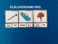 ELBLOGDESAMI.ORG-CL-CR1