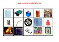 ELBLOGDESAMI.ORG-CLASIFICARPALABRAS-002
