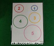 ELBLOGDESAMI.ORG-CONTAR1-5