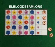 ELBLOGDESAMI.ORG-CONTARFLORES