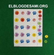 ELBLOGDESAMI.ORG-CONTARFLORES2
