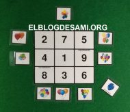 ELBLOGDESAMI.ORG-CONTARGLOBOS2