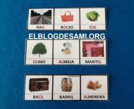 ELBLOGDESAMI.ORG-INVERSAS-AL-EL