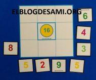 ELBLOGDESAMI.ORG-SUMA16 (2)