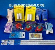 ELBLOGDESAMI.ORG-ALGECIRAS21