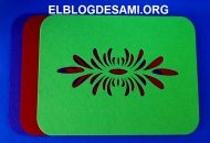 ELBLOGDESAMI.ORG-ALGECIRAS25