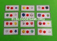 ELBLOGDESAMI.ORG-MAYOMENORDADOS1