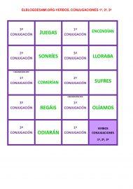 ELBLOGDESAMI.ORG-MVERBCONJUGACIONES-002