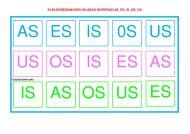 ELBLOGDESAMI.ORG-ASESISOSUS-001