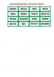 ELBLOGDESAMI.ORG-REINICIALECTURA-002
