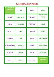 ELBLOGDESAMI.ORG-DOMANTONIPALAB-001 (4)