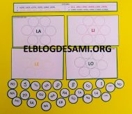 ELBLOGDESAMI.ORG-FLORL1