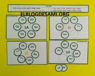 ELBLOGDESAMI.ORG-FLORL2
