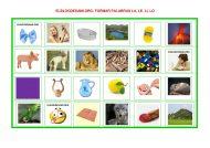 ELBLOGDESAMI.ORG-FORMARLALELILO-003