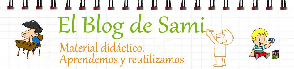 El Blog de Sami